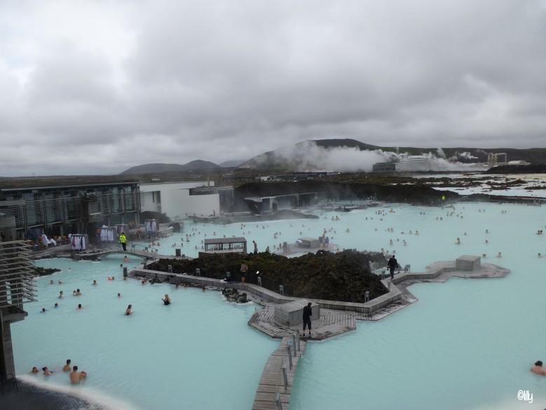 Islande_Blue Lagoon_©lespetitsvoyagesdelilly