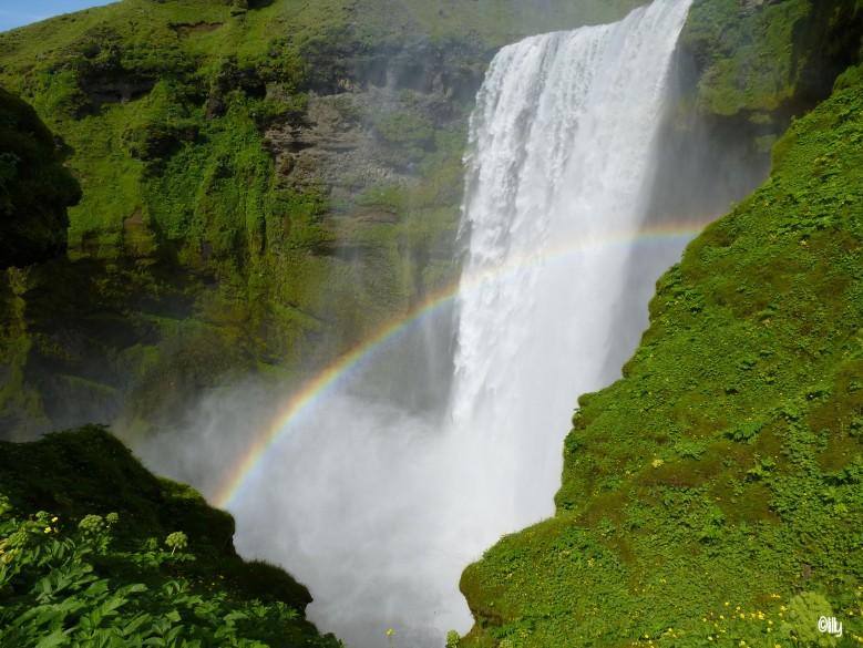 Islande_cascade_©lespetitsvoyagesdelilly