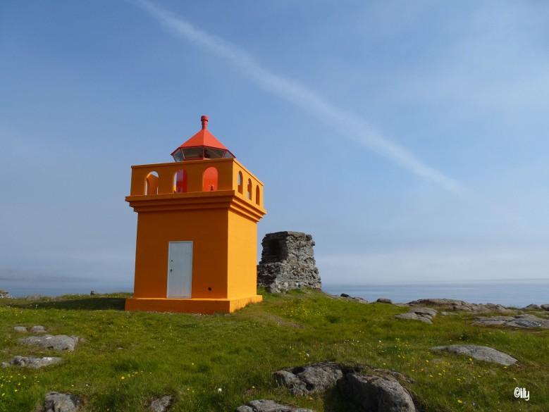 Islande_Fjords de l'est_©lespetitsvoyagesdelilly