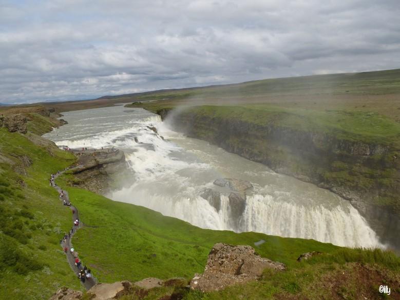 Islande_Gullfoss_©lespetitsvoyagesdelilly