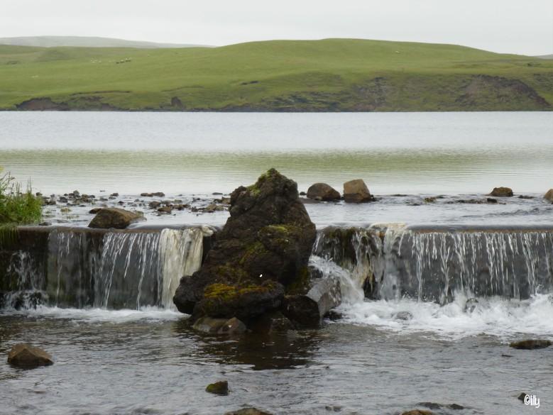 Islande_Kirkjubæjarklaustur_©lespetitsvoyagesdelilly