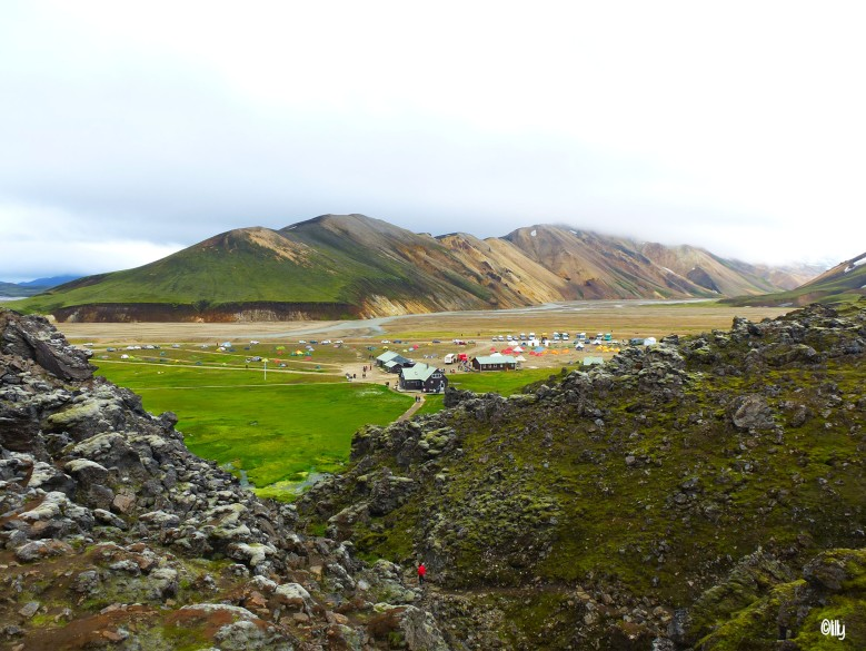 Islande_Landmanlaugar_©lespetitsvoyagesdelilly