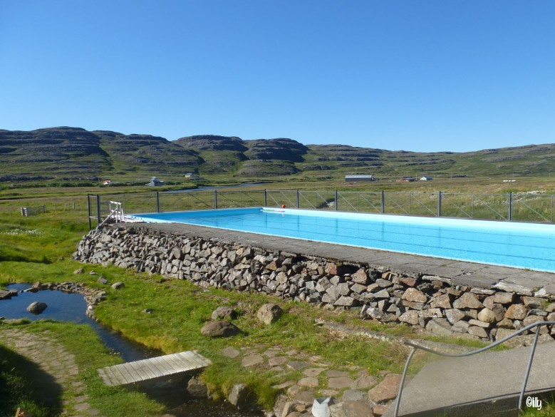 Islande_nord_©lespetitsvoyagesdelilly