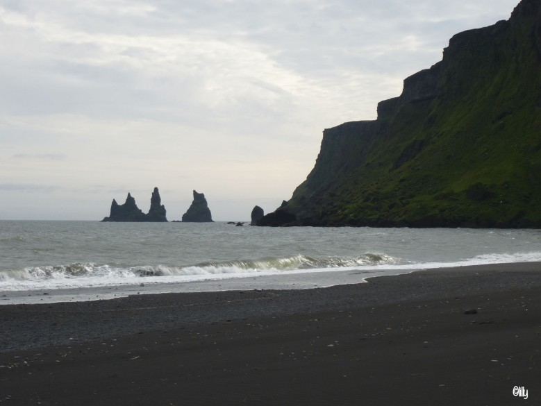 Islande_Vik_©lespetitsvoyagesdelilly