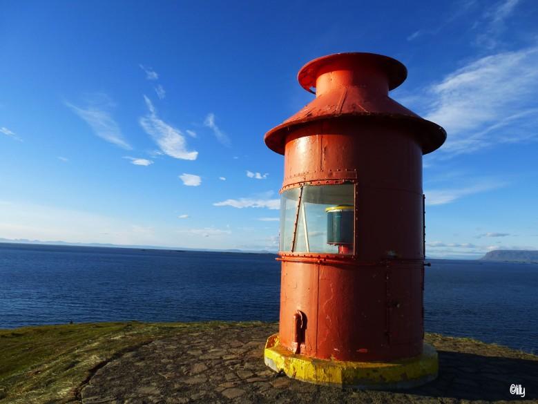 Islande©lespetitsvoyagesdelilly