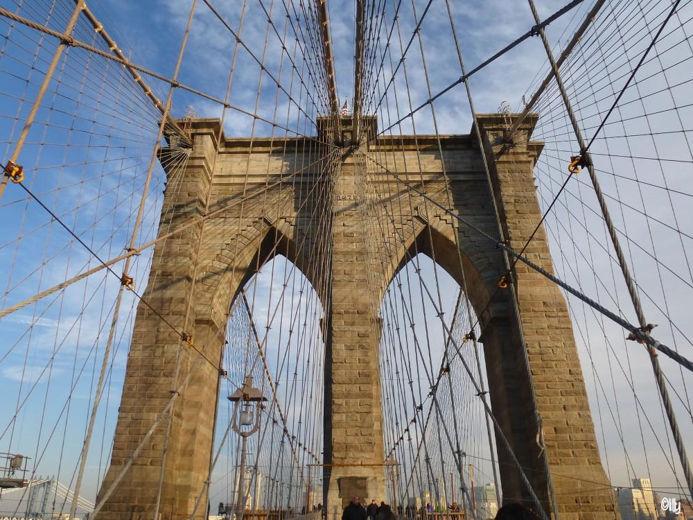Bridge_©lespetitsvoyagesdelilly