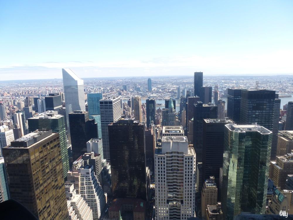 New York_Empire_©lespetitsvoyagesdelilly (2)