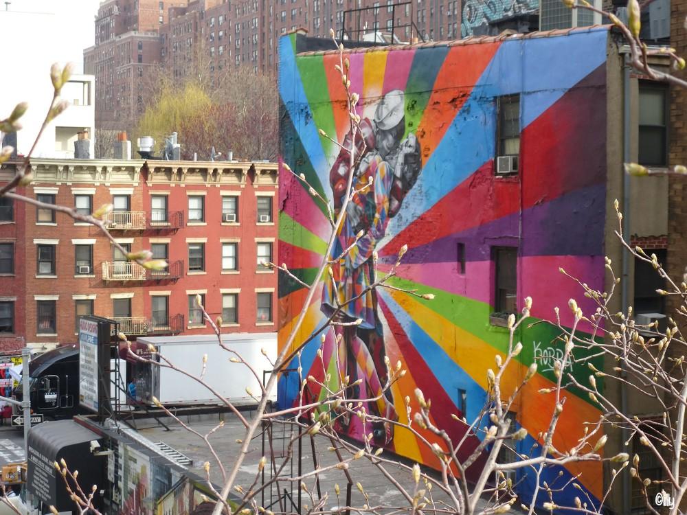 New York_Empire_High Line©lespetitsvoyagesdelilly