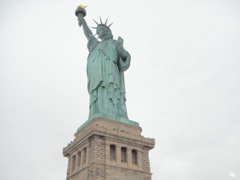 New York_Statue de la liberté_©lespetitsvoyagesdelilly (2).jpg
