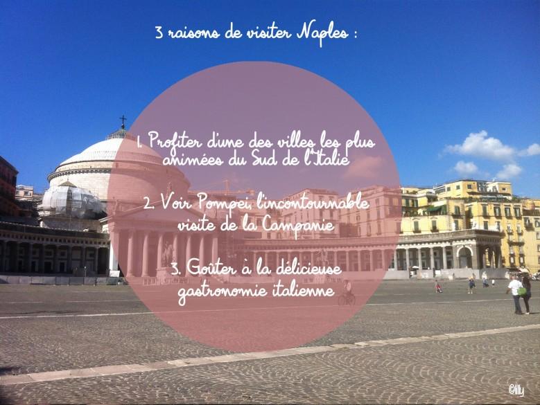 Naples_3 raisons de visiter©lespetitsvoyagesdelilly