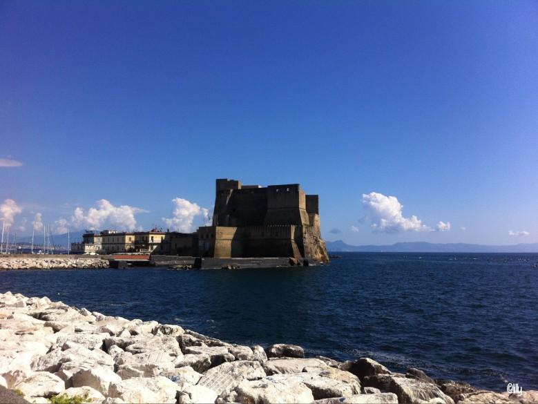 Naples©lespetitsvoyagesdelilly