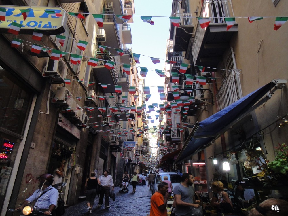 Rue Naples©lespetitsvoyagesdelilly