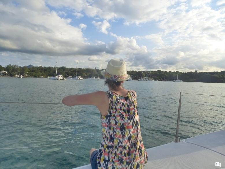 Catamaran©lespetitsvoyagesdelilly