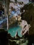sardaigne_grotte-is-zuddaslespetitsvoyagesdelilly