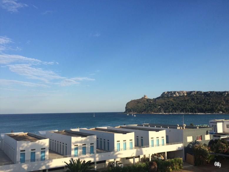 Sardaigne_spiaggia poetto©lespetitsvoyagesdelilly