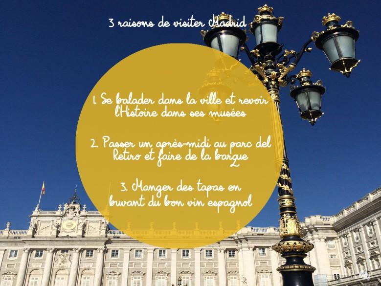 Madrid_3 raisons de visiter©lespetitsvoyagesdelilly