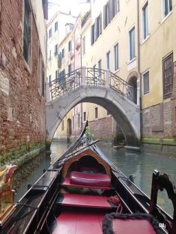 Venise12_lespetitsvoyagesdelilly