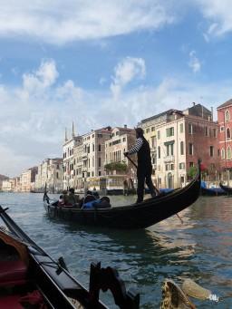 Venise13_lespetitsvoyagesdelilly