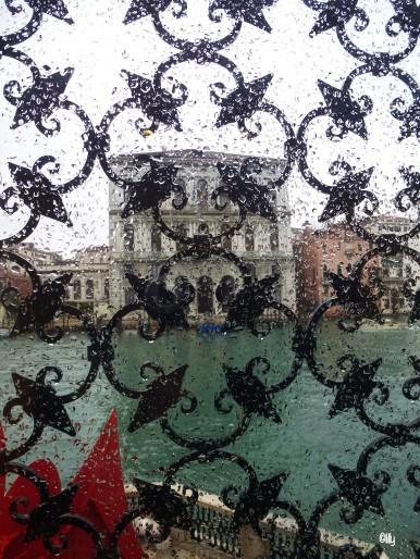 Venise14_lespetitsvoyagesdelilly