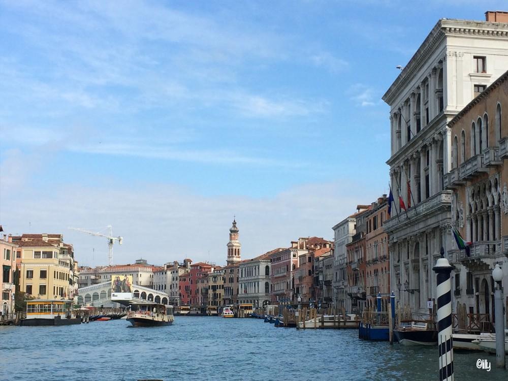 Venise15_lespetitsvoyagesdelilly