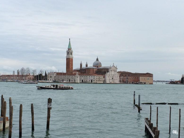 Venise17_lespetitsvoyagesdelilly
