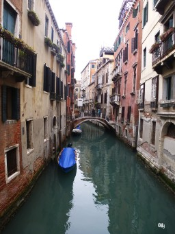 Venise2_lespetitsvoyagesdelilly