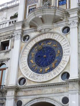 Venise4_lespetitsvoyagesdelilly