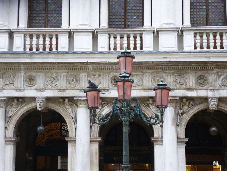 Venise5_lespetitsvoyagesdelilly