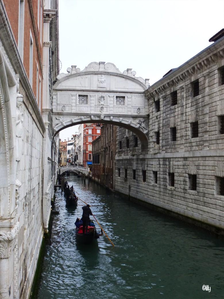 Venise6_lespetitsvoyagesdelilly