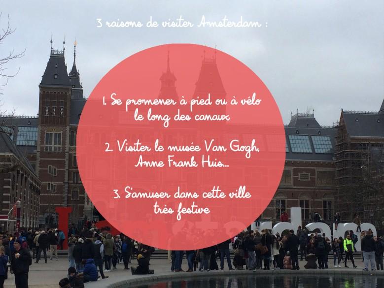 Amsterdam_3 raisons de partir©lespetitsvoyagesdelilly