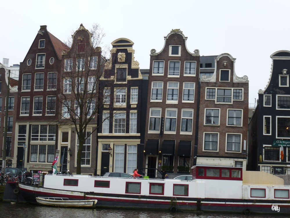 Amsterdam_Balade Canal©lespetitsvoyagesdelilly