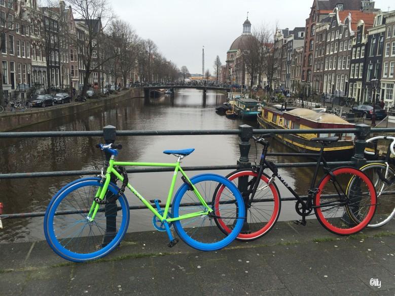 Amsterdam_balade©lespetitsvoyagesdelilly
