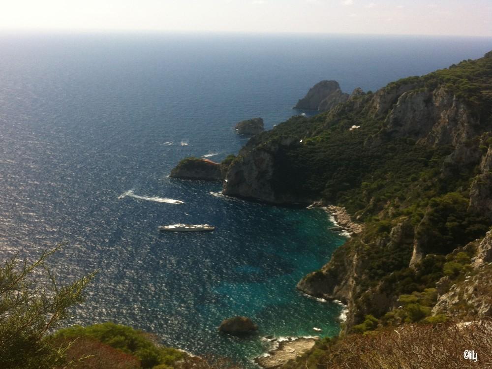Capri_balade©lespetitsvoyagesdelilly