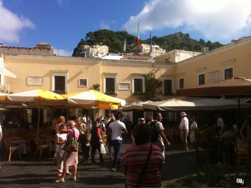 Capri_place2©lespetitsvoyagesdelilly