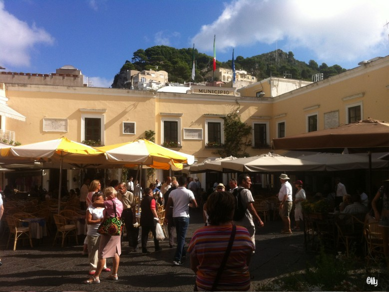 Capri_place2©lespetitsvoyagesdelilly