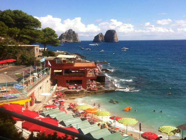 Capri_plage©lespetitsvoyagesdelilly