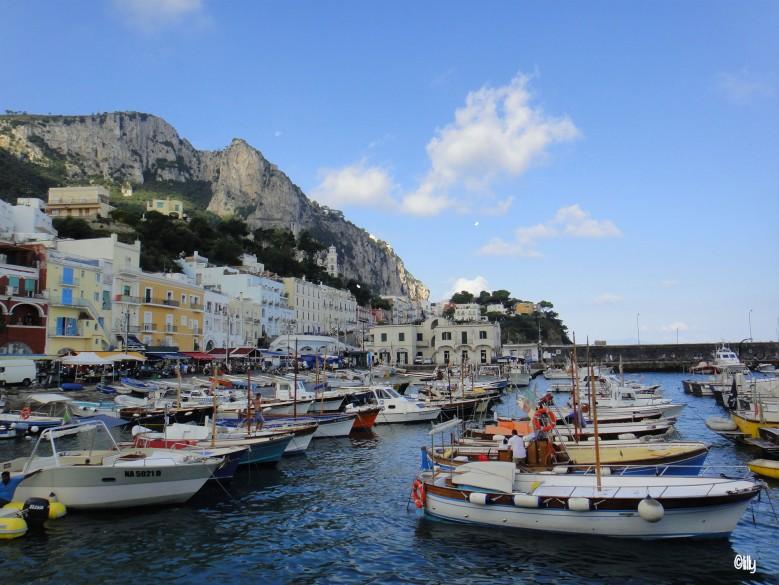 Capri_port©lespetitsvoyagesdelilly