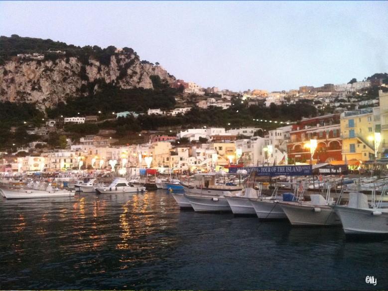 Capri_soir©lespetitsvoyagesdelilly