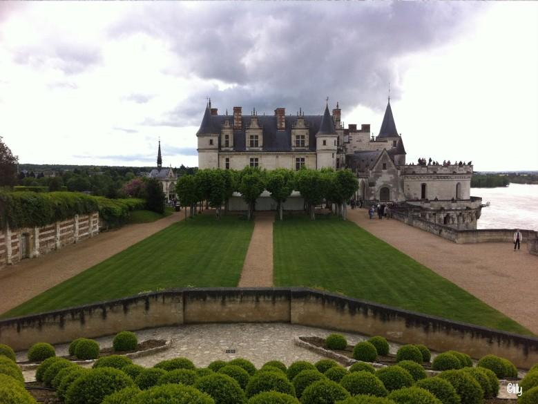 La Loire à vélo_©lespetitsvoyagesdelilly