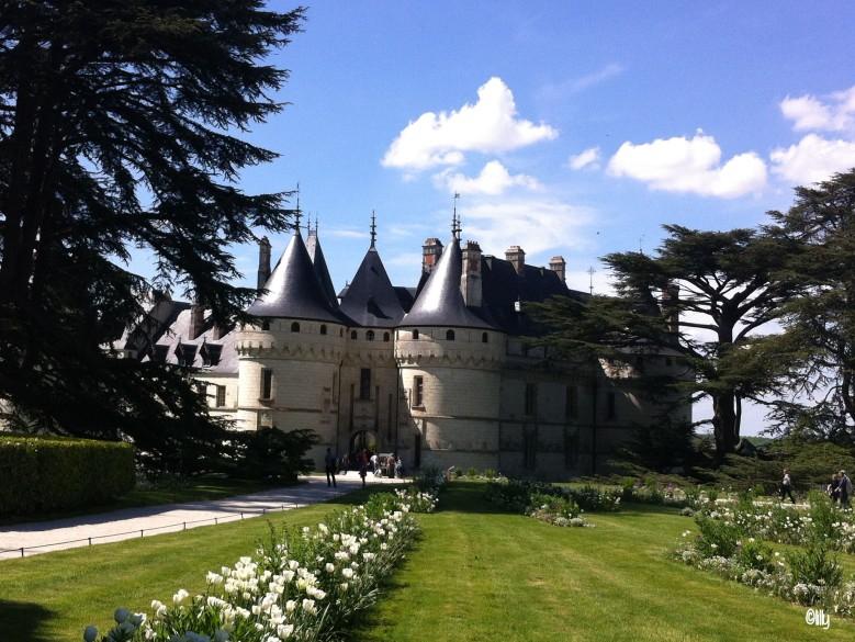 La Loire à vélo_Chaumont sur Oise©lespetitsvoyagesdelilly