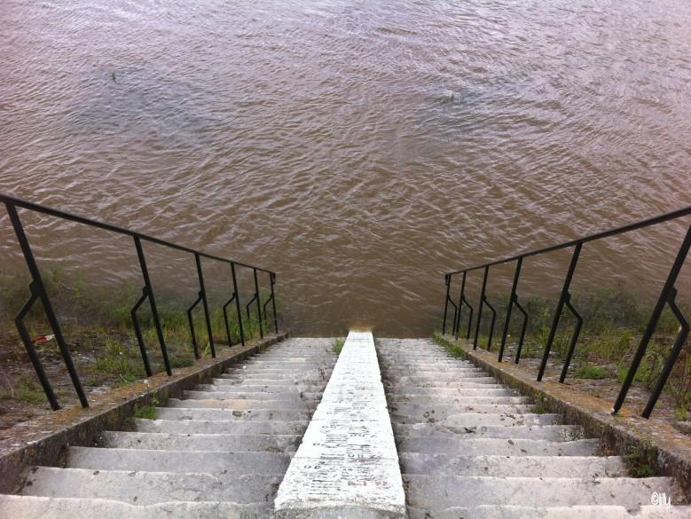 La Loire à vélo_Loire©lespetitsvoyagesdelilly