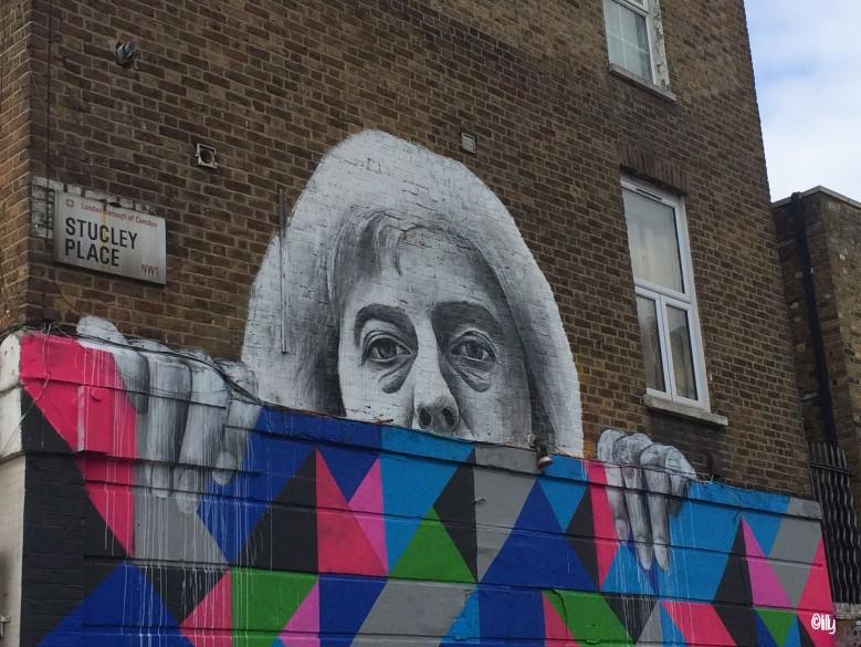 Londres_Camden©lespetitsvoyagesdelilly