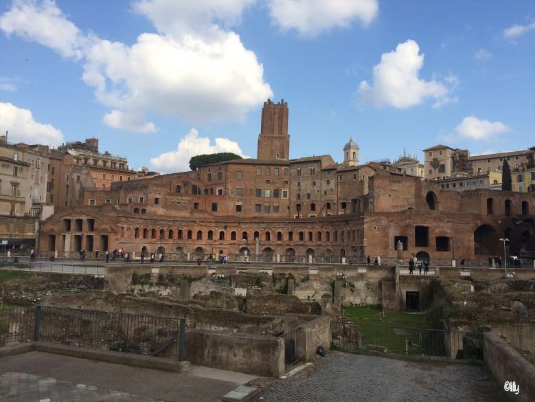 Rome_