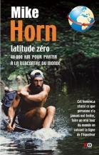 LATITUDE-ZERO_HORN1