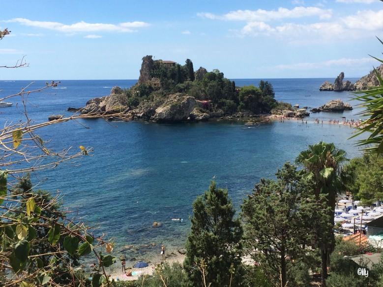 Sicile_Isola Bella_lespetitsvoyagesdelilly