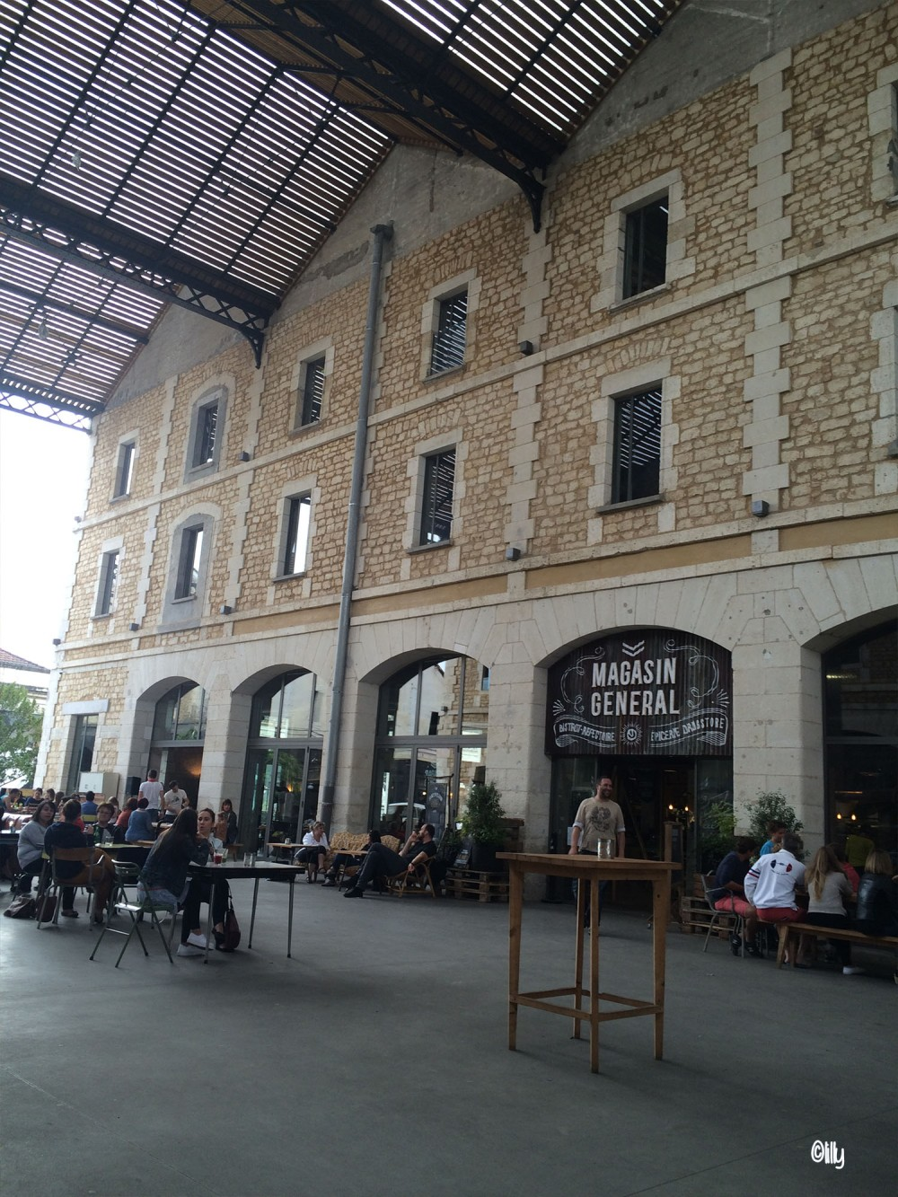 Bordeaux11_lespetitsvoyagesdelilly