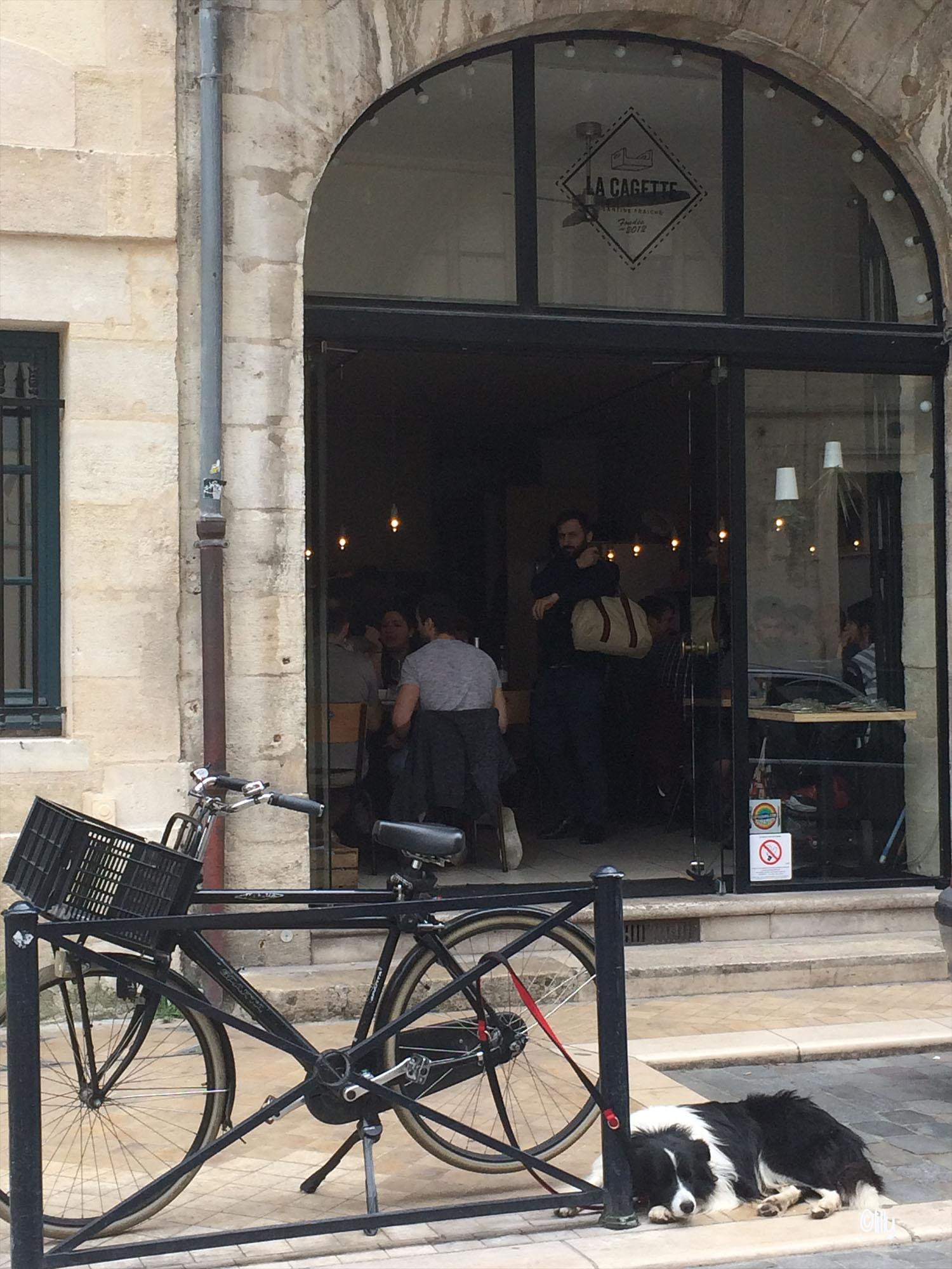 Bordeaux3_lespetitsvoyagesdelilly
