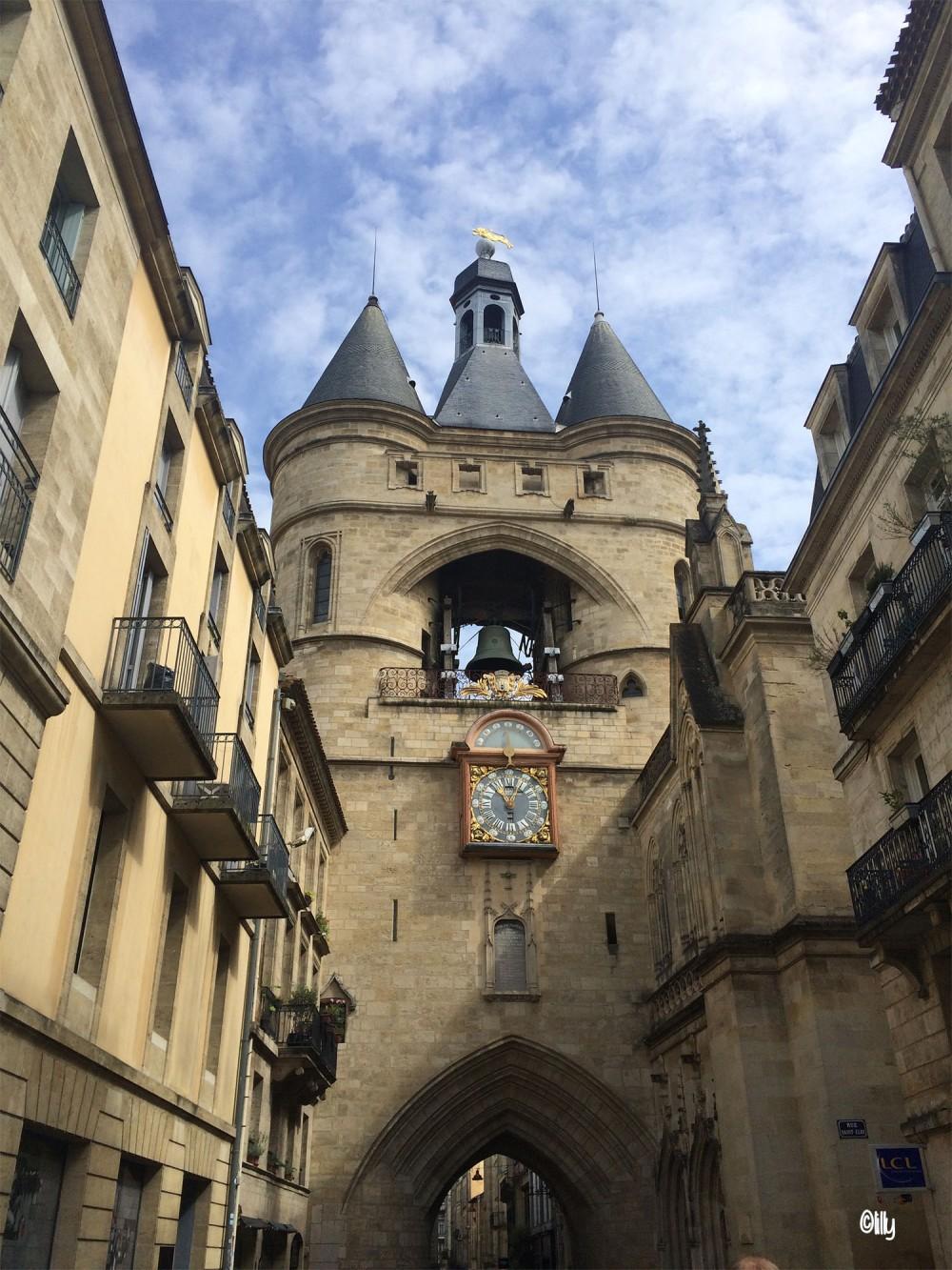 Bordeaux_lespetitsvoyagesdelilly
