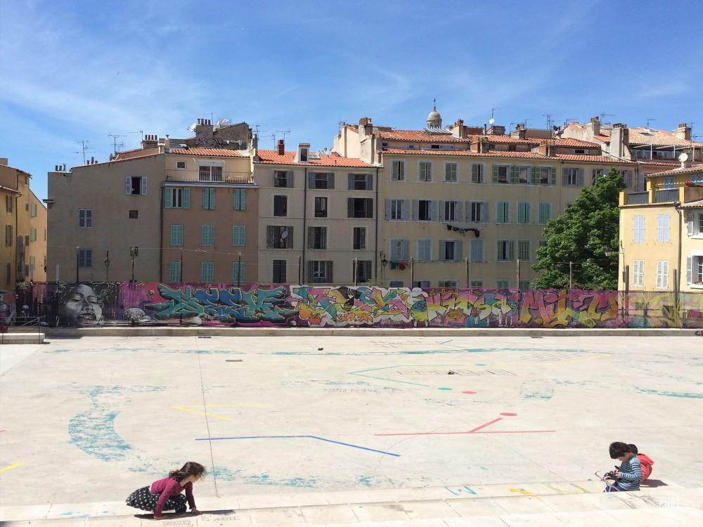 Marseille15_lespetitsvoyagesdelilly