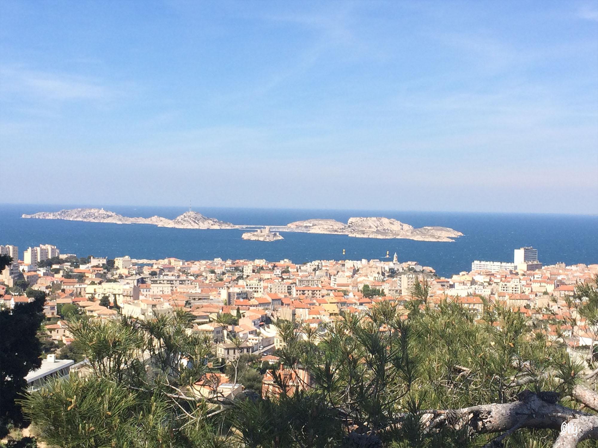 Marseille6_lespetitsvoyagesdelilly